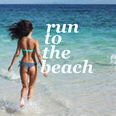 Run To The Beach by Various Artists