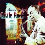Castle Rock von Johnny Hodges