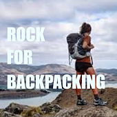 Rock For Backpacking de Various Artists