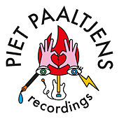 Piet Paaltjens Recordings de Various Artists