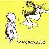 Omar Rodriguez de Omar Rodriguez-Lopez