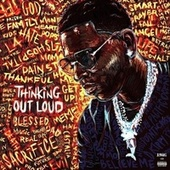 Thinking Out Loud de Young Dolph