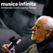Musica infinita - Armando Corsi suona Tenco. de Armando Corsi