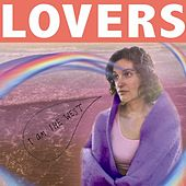 I Am the West by Lovers