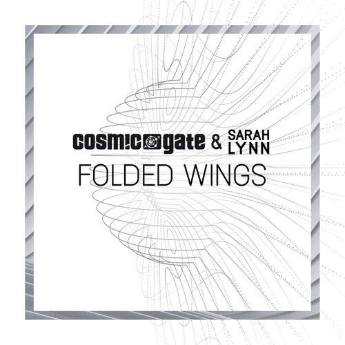 Folded Wings by Cosmic Gate