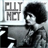 Elly Ney – Concertos by Mozart, Beethoven, Strauss von Elly Ney