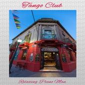 Tango Club de Various Artists