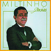 Miltinho by Miltinho