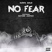 No Fear by Surfa Solo