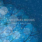 Christmas Moods by James Nolting