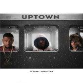 Uptown (feat. Fcdmv & Airplaytrue) by Kkountup