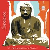 Conscience by Gino Fioravanti & John Toso