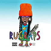 Rugraps by Ralphy London