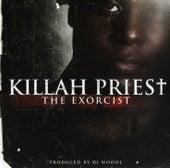 Exorcist by Killah Priest