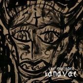 Kanaval by Marigold