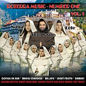 RoTerra Music - Number One, Vol. 1 by Various Artists