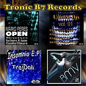 Tronic B7 May Compilation 2 de Various Artists