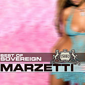 Best of SHR - Marzetti by Various Artists
