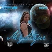 Mystique by Mystique