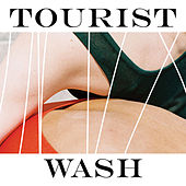 Wash van Tourist