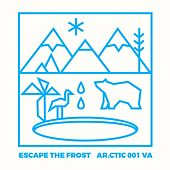 Escape the Frost by Various Artists
