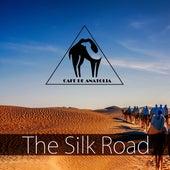 The Silk Road de Various Artists