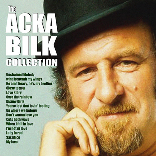 The Acker Bilk Collection by Acker Bilk