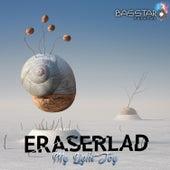 My Light Joy by Eraserlad