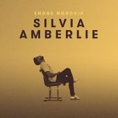 Silvia Amberlie de Endre Nordvik