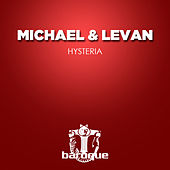 Hysteria by Levan