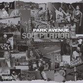Soulpilation von Park Avenue