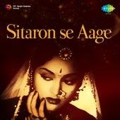 Sitaron Se Aage (Original Motion Picture Soundtrack) by Various Artists