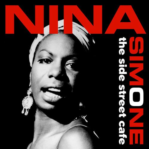 The Side Street Café de Nina Simone