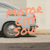 Motor City Soul by Jiva
