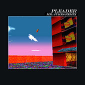Pleader (Mr. Jukes Remix) by alt-J