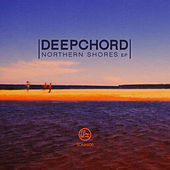 Northern Shores by Deepchord