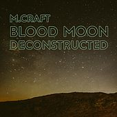 Dim Thing by M. Craft
