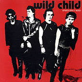 Speedlife O'mind by WILD CHILD