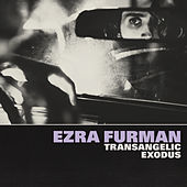 Love You So Bad von Ezra Furman