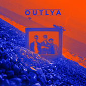 Volcano - EP by Outlya