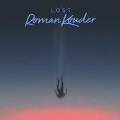 Lost von Roman Kouder