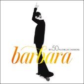 Ses 50 plus belles chansons by Various Artists