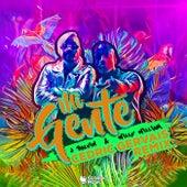 Mi Gente (Cedric Gervais Remix) by J Balvin & Willy William