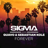 Forever by Sigma