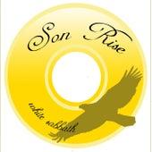 Son Rise by Patricia (Die Stimme der BÖ)