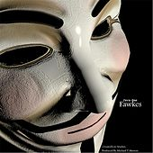 Fawkes(Single) by ZerO One