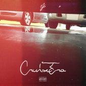 The Era (feat. 93Malik) by Rappin CJ