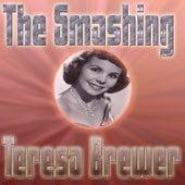 The Smashing Teresa Brewer de Teresa Brewer