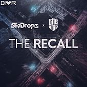 The Recall (feat. The Unit) by SkiDropz