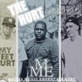 Hurt Myself by Hurt